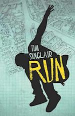 Run af Tim Sinclair
