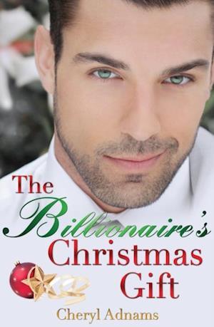 Billionaire's Christmas Gift af Cheryl Adnams