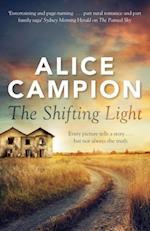 Shifting Light