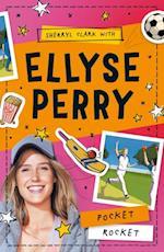 Ellyse Perry 1: Pocket Rocket (Ellyse Perry)
