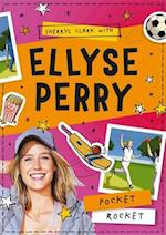 Pocket Rocket (Ellyse Perry, nr. 1)