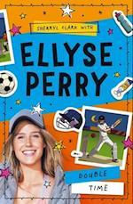 Ellyse Perry (Ellyse Perry, nr. 4)