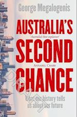 Australia's Second Chance