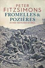 Fromelles and Pozieres