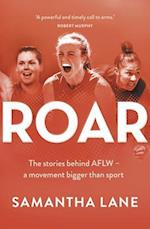 Roar: The stories behind AFLW - a movement bigger than sport