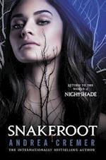 Snakeroot af Andrea Cremer