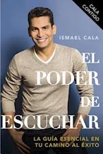 CALA Contigo af Ismael Cala