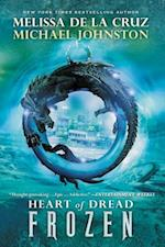 Frozen (Heart of Dread)