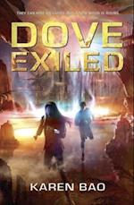 Dove Exiled (Dove Chronicles)
