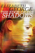 The Edge of the Shadows af Elizabeth George