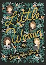 Little Women af Louisa May Alcott