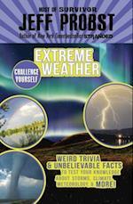Extreme Weather (Challenge Yourself)