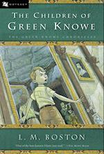 The Children of Green Knowe (Green Knowe Chronicles Paperback)