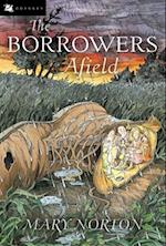 The Borrowers Afield (OdysseyHarcourt Young Classic)
