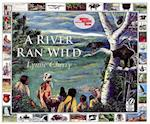 A River Ran Wild (Reading Rainbow Books)