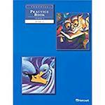 Harcourt School Publishers Trophies