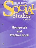 Social Studies af Hsp