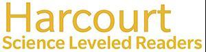 Harcourt School Publishers Science California