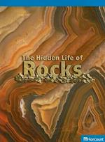 The Hidden Life of Rocks (Harcourt Leveled Readers Grade 5)