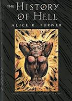 The History of Hell (Harvest Book)