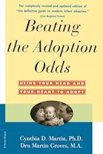 Beating the Adoption Odds