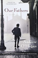 Our Fathers af Andrew O'Hagan