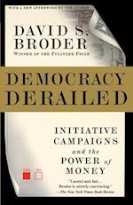 Democracy Derailed