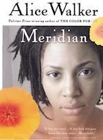 Meridian af Alice Walker