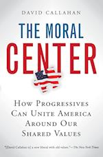 The Moral Center