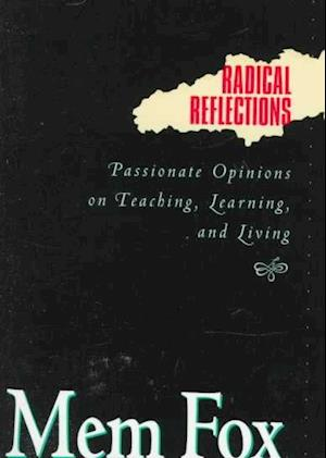 Radical Reflections