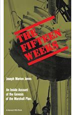 The Fifteen Weeks