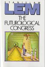 The Futurological Congress af Stanislaw Lem