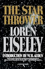 The Star Thrower af Loren Eisley, Loren Eiseley