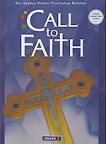 Call to Faith, Grade 7