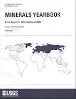The Constitution of the United States of America (Minerals Yearbook Volume 3 Area Reports)