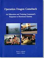 Operation Dragon Comeback