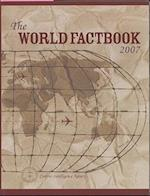 The World Factbook (World Factbook (Claitors Paperback))
