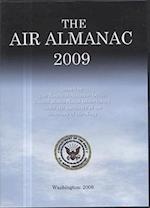 The Air Almanac 2009
