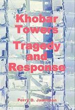 Khobar Towers