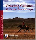 Crossing Cultures with the Peace Corps