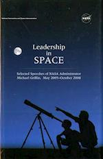 Leadership in Space