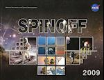 Spinoff Innovative Partnerships Program 2009 (Spinoff Annual Report)