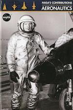 NASA's Contributions to Aeronautics 2 Volume Set