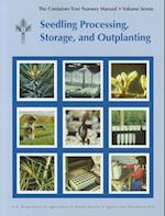 Container Tree Nursery Manual