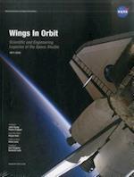Wings in Orbit (NASA Sp)