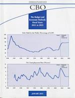 Budget and Economic Outlook