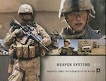 Weapons Systems Handbook (Weapons Systems Handbook)