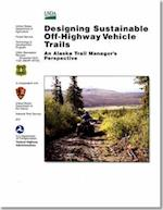 Designing Sustainable Off-Highway Vehicle Trails