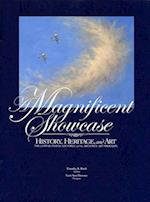 A Magnificent Showcase