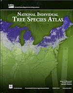 National Individual Tree Species Atlas